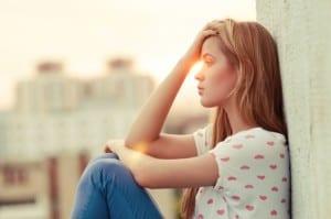 Supera tus emociones negativas