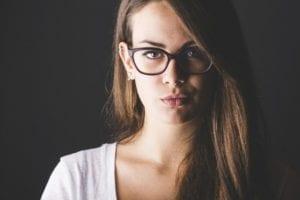 Le fui infiel a mi hombre ¿Como me quito el sentimiento de culpa?
