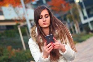 Como superar el remordimiento por una infidelidad en el matrimonio