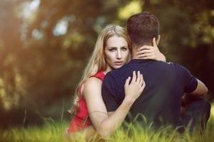 Como superar la culpa de una infidelidad